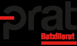 Prat_Batxillerat