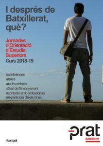 Jornades_Orientació_Universitària