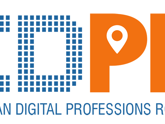 "Projecte ""EDPR: European Digital Professions Road Map"""