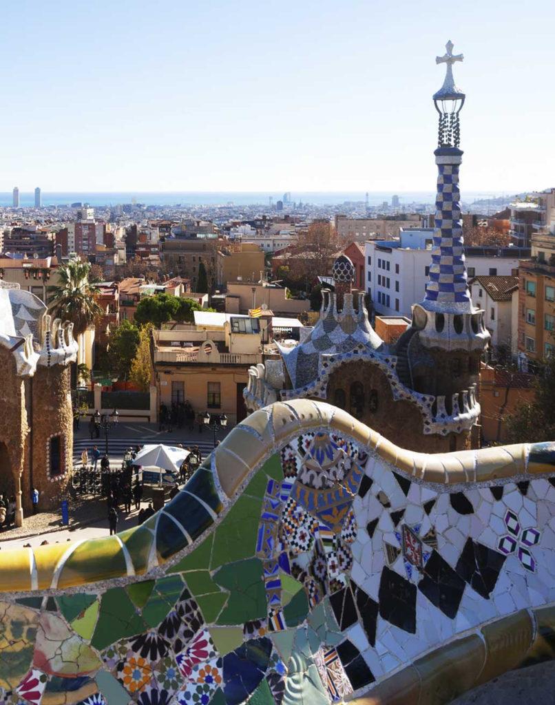 Prat Educació Barcelona