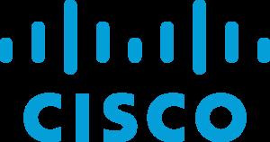 Logo CISCO - Prat Educació
