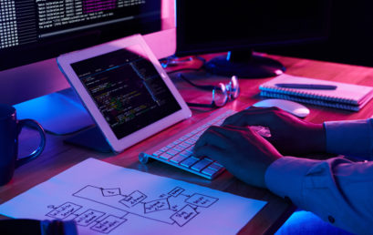 Cicle Formatiu DAM – Quins softwares inclou?